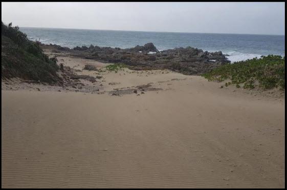 drakes-bay-north-dune-rehab-plan